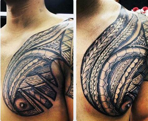 hawaiian tattoos for men 60 hawaiian tattoos for traditional tribal ink ideas