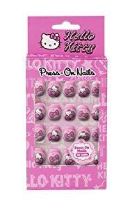 amazoncom  kitty  decorative press  nails