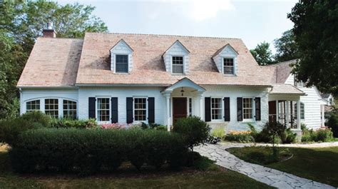 Home Builder Design Studio Jobs things that inspire painted brick houses what color to