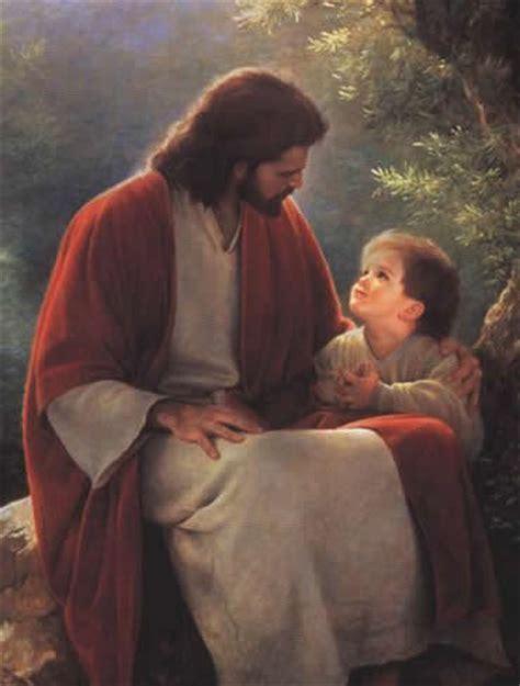 imagenes nuevas de jesucristo recados de fotos animadas de jesus cristo 7