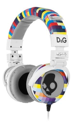 Limited Headset Beats Audio Me 206 Earphone Musik Universal 17 best images about wear headphones on