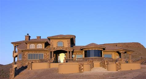 homes for sale in kingman az dale lucas gri