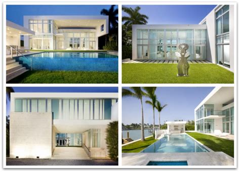 chris bosh house chris bosh owns most expensive home of any nba player the world chion don t hate