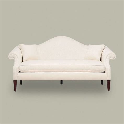 Hepburn Sofa by Chair Style To Pair With My Ethan Allen Kate Hepburn Sofa
