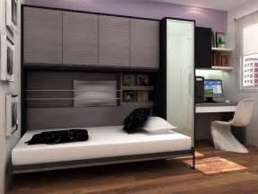 Murphy Bed Cabinet Design Bloombety Cost Of A Murphy Wall Bed And Cabinet Design