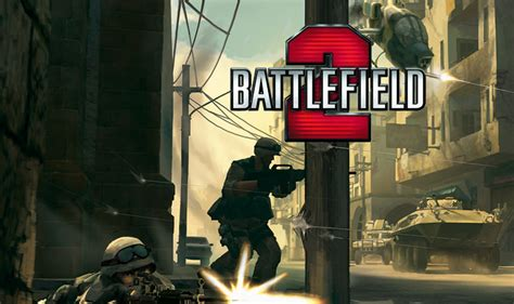 download bf2 full version battlefield 2 pc game free download full version pc