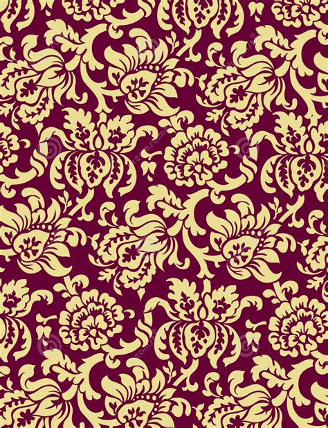 victorian designs victorian edwardian wallpaper design graphic design