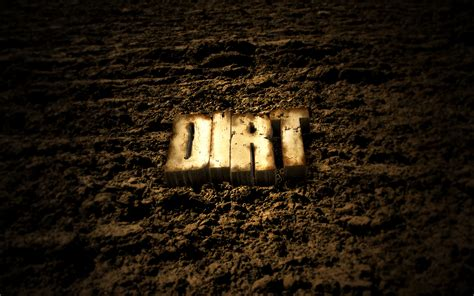 Dirt In The Details by Is Dirt Alive Bioventures