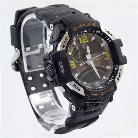 Jam Tangan Wanitaaigner A8004grade Ori Bm 2 harga sarap jam tangan g shock ga 1000 1b gravitymaster aviation series