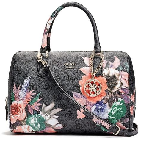 Other Designers Guess The With The Bag by 14 Best Handbags Images On Wallets Fossil
