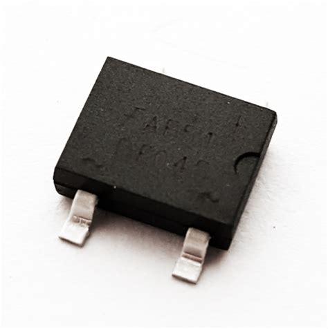 diode bridge df04s 28 images df04s invac unknown df04s bridge rectifier 400 v 1a pack of 20