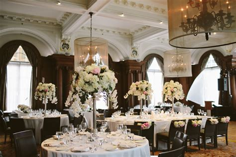 Wedding Vancouver by Best Vancouver Wedding Reception Venues