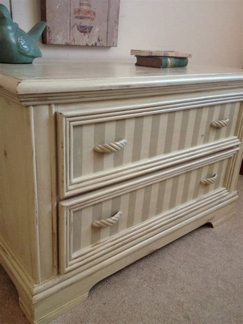 distressed country furniture chic dresser chest country shabby chic