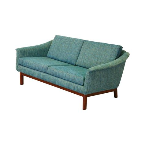 two seater seat folke ohlsson two seater seat for dux for sale at 1stdibs