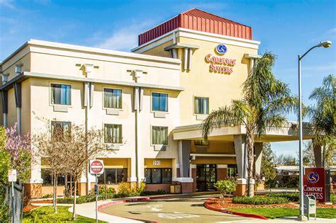 comfort inn davis ca comfort suites in vacaville ca 707 446 3