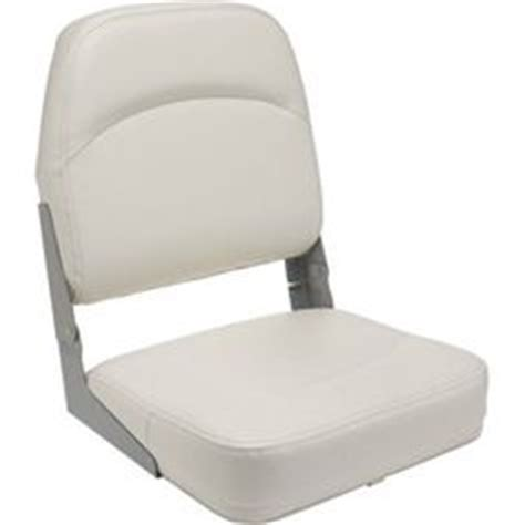 leader boat seats for sale leader accessories bass boat seat fishing chair blue white