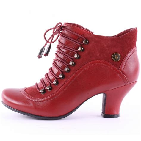 hush puppies boots for hush puppies vivianna womens leather ankle boots in