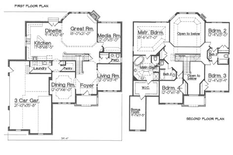 the princeton find your dream home townsend homes princeton floor plans the princeton model klimaitis