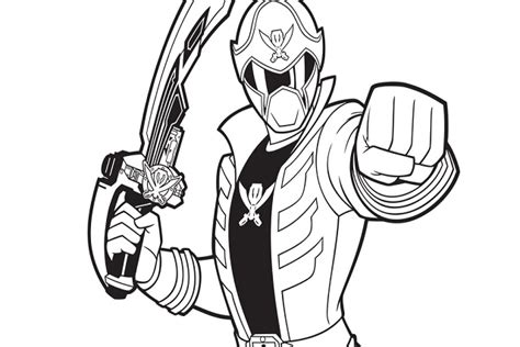 baby power rangers coloring pages mbc3 تلوين