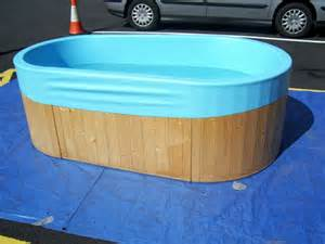 portable baptismal pool portable baptistries uk related keywords portable baptistries uk keywords keywordsking