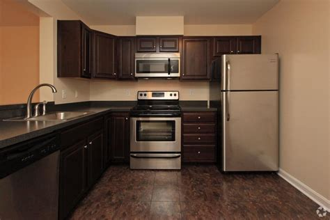 1 bedroom apartments in laurel md bowling brook apartments rentals laurel md apartments com