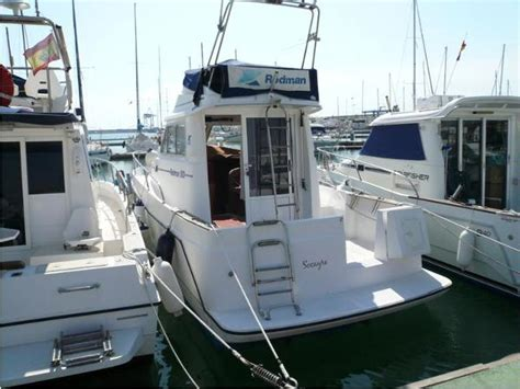 rodman fishing boats for sale uk rodman 800 boats for sale boats