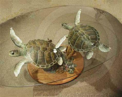 sea turtle table ls 44 best paper mache images on pinterest sea turtles