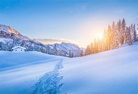 Alpen Urlaub Winter by Skiurlaub 2017 2018 Skireisen Inkl Skipass G 252 Nstig Bei