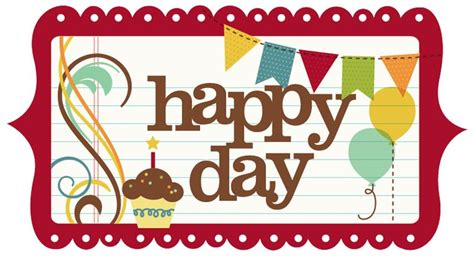 images of happy day happy day simple stories