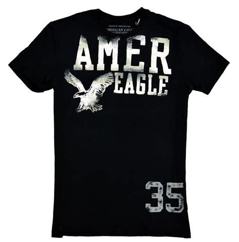 Kaos American Eagle 40 S M ooparts rakuten global market american eagle american