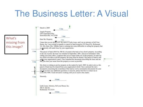 business letter enclosure before or after cc e4 business letter