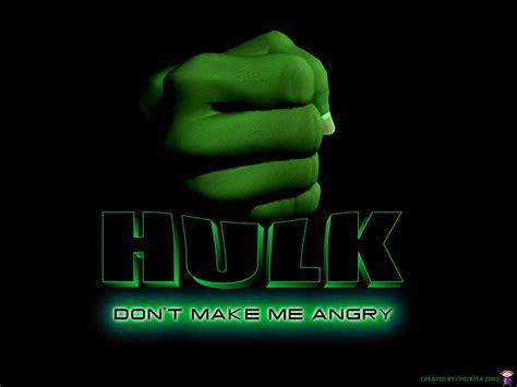 wallpaper hd iphone 6 hulk hulk wallpaper devil hd desktop wallpapers 4k hd