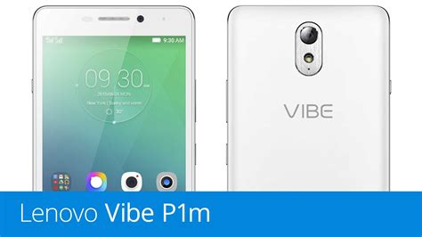 Lenovo Vibe P1m By Gadget Mania lenovo vibe p1m and vibe c launched in nepal gadgetbyte