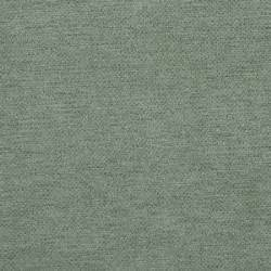 Mint Green Upholstery Fabric by Crypton Upholstery Fabrics Discounted Fabrics