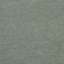 crypton upholstery fabrics discounted fabrics