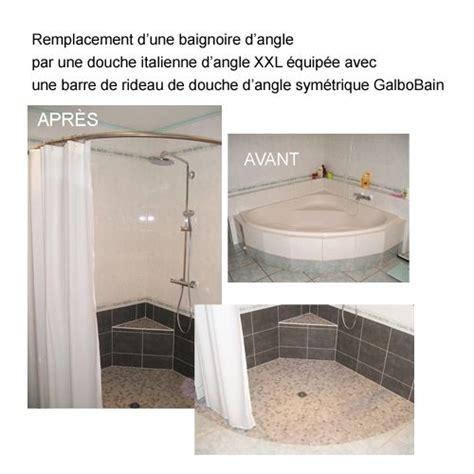 Baignoire Gedimat by Baignoire Gedimat Italienne Pour Remplacer