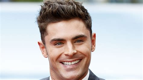 biography zac efron zac efron hollywood life