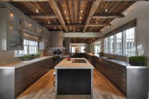 Contemporary Track Lighting Kitchen Rustic Track Lighting Kitchen Contemporary With Cabinet Drawers Cable Lighting Beeyoutifullife