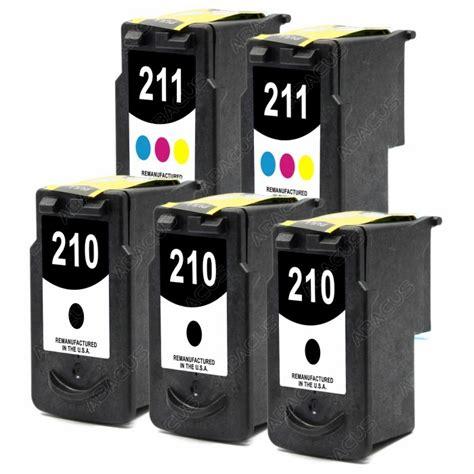 reset mp250 ink cartridge black ink cartridge black ink cartridge canon mp250