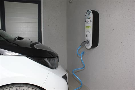 garage bedeutung eine moderne garage bedeutet lebensqualit 228 t garagen welt