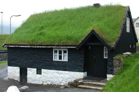 green roofs bringing nature to your doorstep what is a green roof benefits and understanding the
