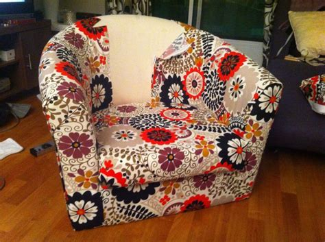 diy armchair upholstery 17 best images about ikea hacks on pinterest upholstery