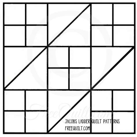 printable paper quilt squares patterns blocks shapes templates search results