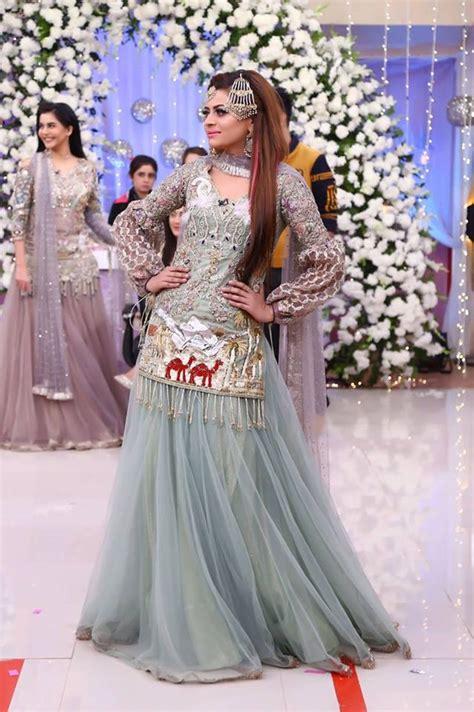 khashee  dress  pakistani dresses marketplace
