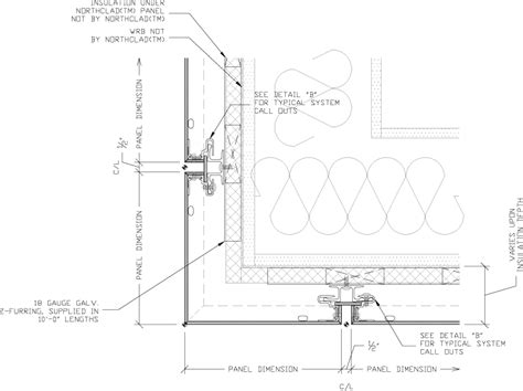 bathtub section dwg bathtub section dwg walls behind showers and tubs