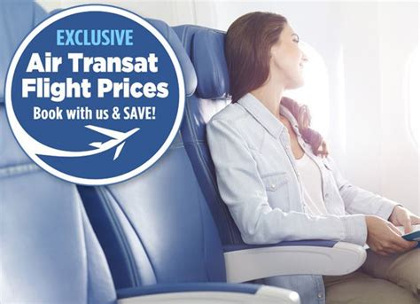 special offers flight offers deals cheap holidays deals to canada canadian affair