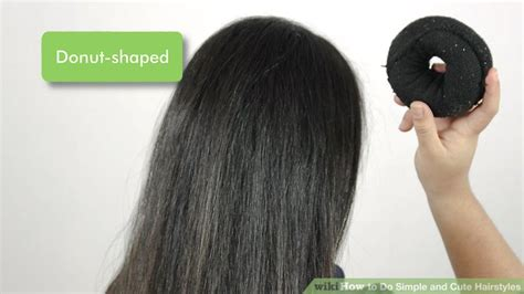 hairstyle ideas wikihow hairstyles for church wikihow hair