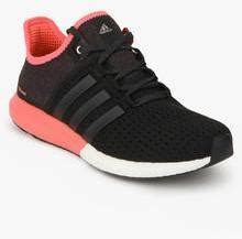 adidas cc gazelle boost black running shoes for get stylish shoes for every