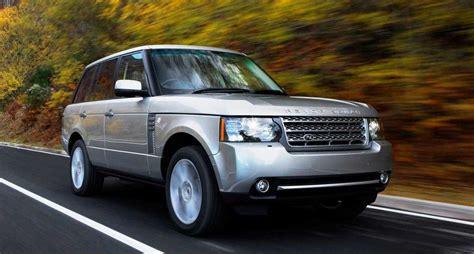 land rover service centre perth sovereign automotive