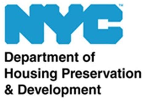 department of housing preservation and development department of housing preservation and development the real deal new york